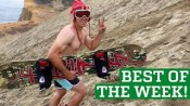 PEOPLE ARE AWESOME 2017 | BEST OF THE WEEK